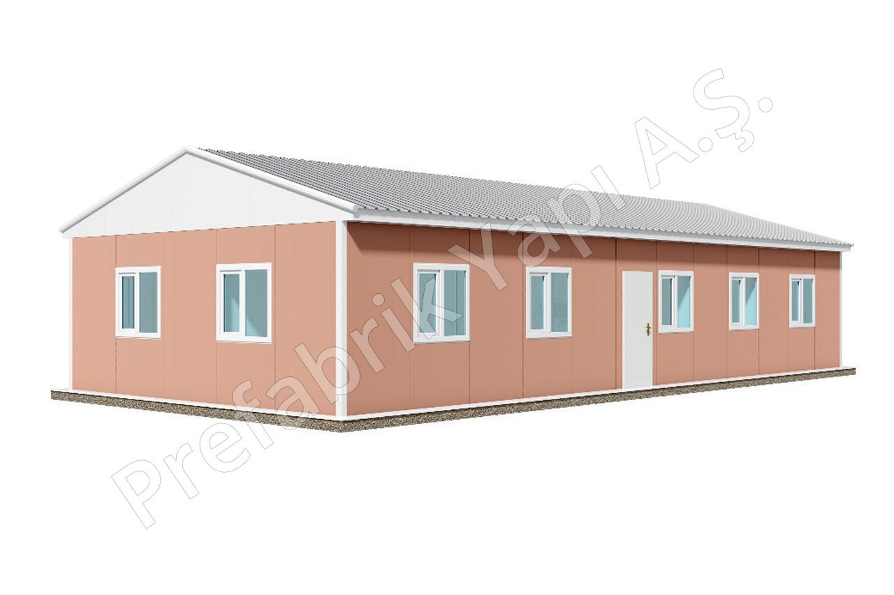 PRO 97 m2