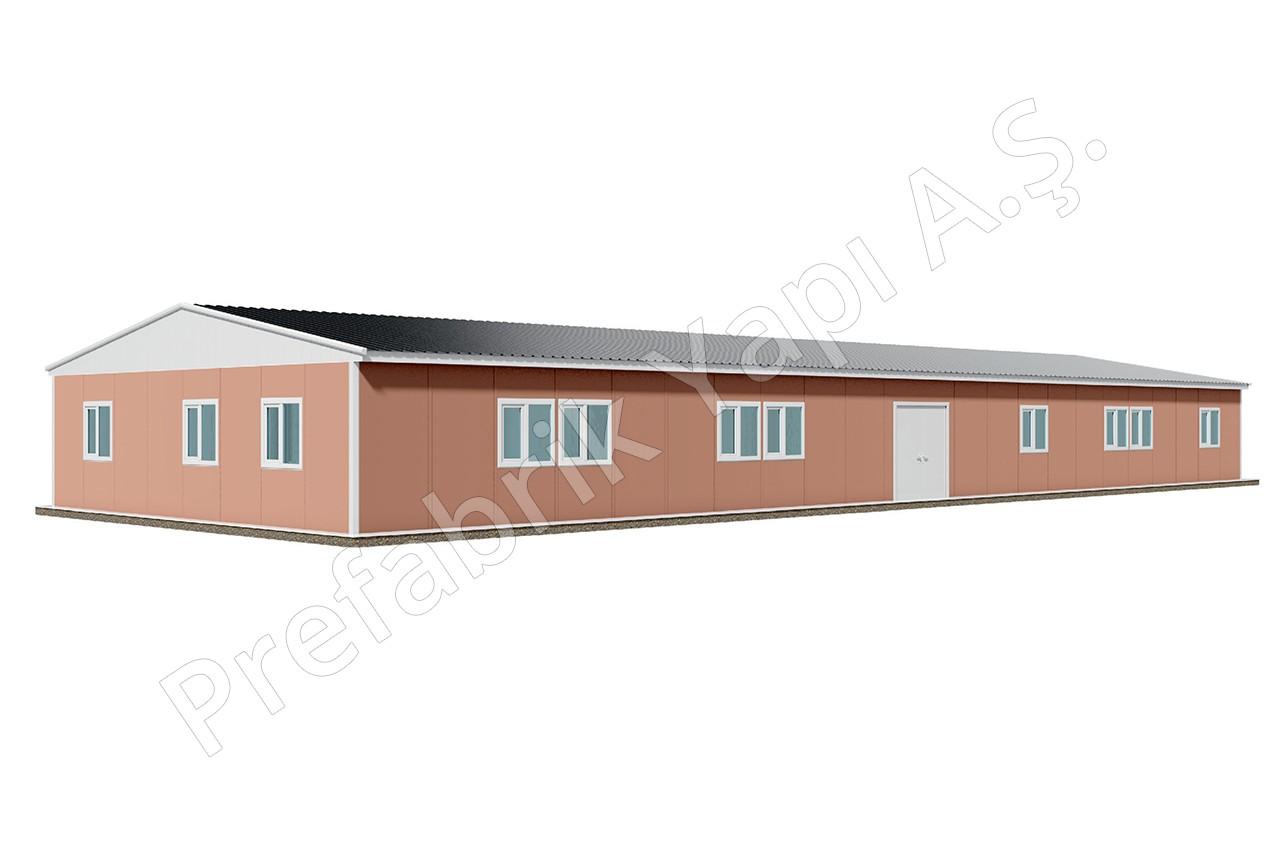 PRSY 295 m2