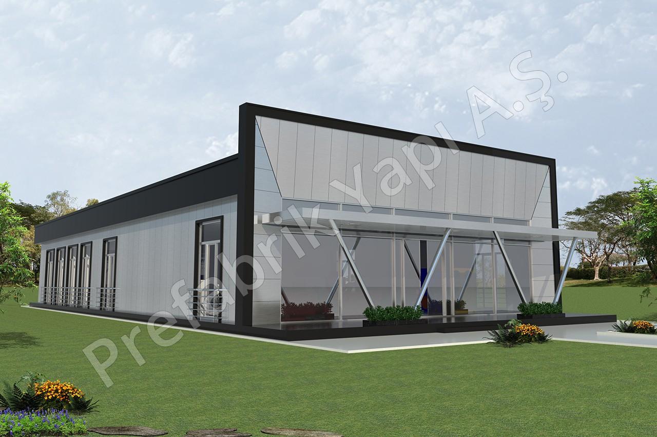 bureau des ventes 302 m2. Black Bedroom Furniture Sets. Home Design Ideas