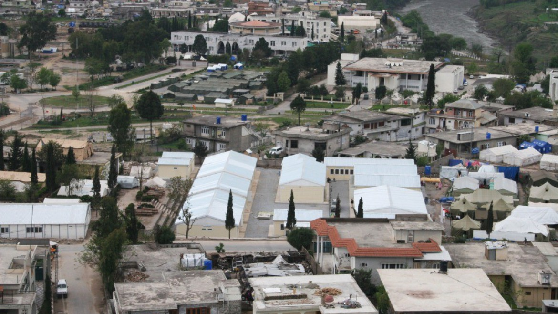turk-kizilayi-projeleri