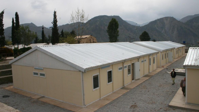 turk-kizilayi-projeleri-4