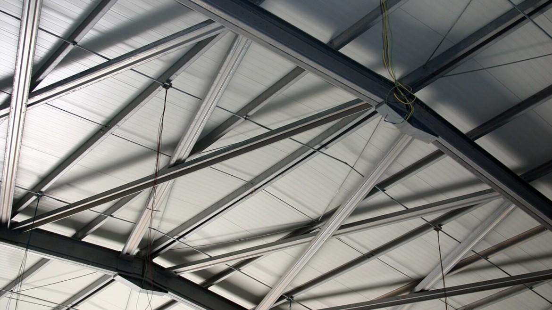 esdaar-hangar-02